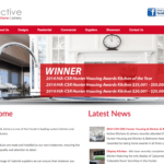Active Kitchens